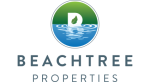 Beachtree Properties Logo
